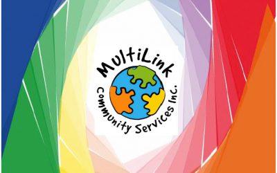 Multilink Annual Report 2014-2015