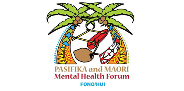 The Pasifika and Maori community vision for culturally safe mental health support services